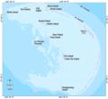 Ffs map lrg.png