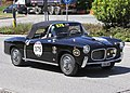 Fiat 1100 TV Trasformabile (16148155882).jpg