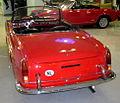 Fiat 1200 Convertible 02.jpg