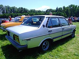 Fiat 131 Supermirafiori 98PS 1979 2.jpg