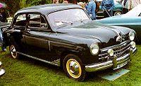 Fiat 1400 thumbnail
