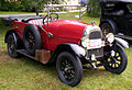 Fiat 501 Torpedo 1925 5.jpg