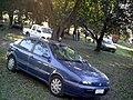 Fiat Brava SX 1.4 1999 (11472127165).jpg