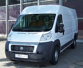 peugeot united states with Fiat Ducato on Moped Rims Tires Hubmotors as well 2018 Ford Galaxy Review Changes Specs Price Photos together with Fotograf C3 ADa De Archivo Franco Suizo Image21841772 in addition Fiat Ducato as well 2007 Ford Mustang Overview C3684.