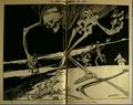 Fiebre Amarilla 1912.png