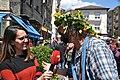 Fiesta do Maios de Villafranca del Bierzo 7.jpg