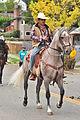 Fiestas Patrias Parade, South Park, Seattle, 2015 - 331 - the horses (20969951194).jpg
