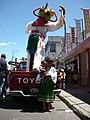 Fiestas de Calderón 2009 15.jpg