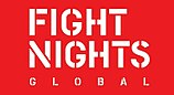 Fight-nights-global.jpg