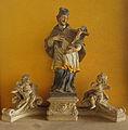 Figur des hl. Johannes Nepomuk in der Breitenseer Straße Wien 14.jpg