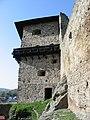Filakovo Castle Sk 04.JPG