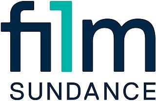 Film1 Sundance