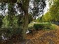 Finsbury Park 20171002 152246 (49369698058).jpg
