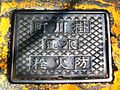 Fire.hydrant.cover.in.kakegawa.city.jpg