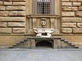 FirenzePalPittiFacciataFontana.jpg