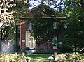First Church Parsonage Windsor CT.JPG