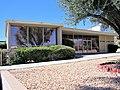 First Church of Christ, Scientist - Palm Springs, California 01.jpg