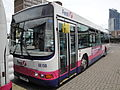 First Hampshire & Dorset 66198 S798 RWG.JPG