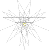 First stellation of icosidodecahedron facets.png