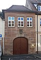 Fischbach-Fischbacher Hauptstraße 170a 01.jpg