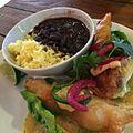 Fish tacos (14222955600).jpg