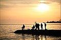 Fishing (3031489255).jpg