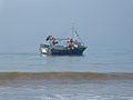 Fishing boat SM694, 1 April 2014 (2).jpg