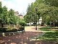 Fitler Square.jpg