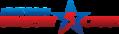 Five Star Urgent Care logo 2018.png