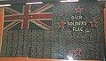 Flag, fundraising (AM 1929.332-27).jpg