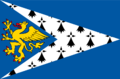 Flag-Pays-Briochin.png