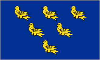 FlagOfSussex.PNG