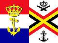 Flag ABNL.jpg