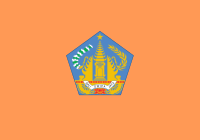 Flag of Bali.svg