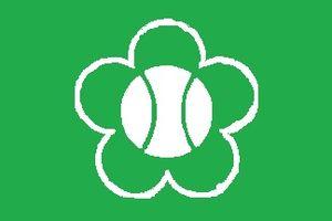 Komoro, Nagano - Image: Flag of Komoro Nagano