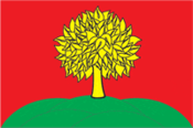 Flag of Lipetsk Oblast.png