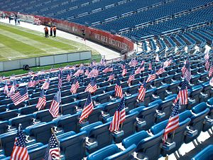 The American Outlaws - Image: Flags Spain Game