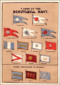 Flags of the Schuylkill Naby copy.png