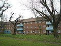 Flats in Stockheath Lane - geograph.org.uk - 702014.jpg