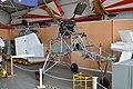 Flettner Fl 282B-0 Kolibri 28368.jpg