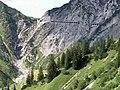 Flexenpass - panoramio (7).jpg