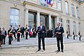 Flickr - Πρωθυπουργός της Ελλάδας - Francois Hollande - Αντώνης Σαμαράς (4).jpg