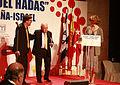 Flickr - Convergència Democràtica de Catalunya - Jordi Pujol. Premi Samuel Hadas.jpg