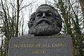 Flickr - Duncan~ - Marx at Highgate.jpg