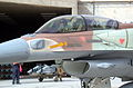 Flickr - Israel Defense Forces - First Female Pilot to Fly F-16I (Sufa) Aircraft (2).jpg