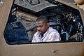 Flickr - Israel Defense Forces - Hollywood Stars Visit IAF Base (2).jpg