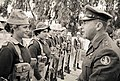 Flickr - Israel Defense Forces - Life of Lt. Gen. Yitzhak Rabin, 7th IDF Chief of Staff in photos.jpg