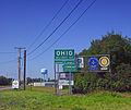 Flickr - Nicholas T - Midwest Gateway.jpg