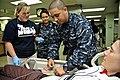 Flickr - Official U.S. Navy Imagery - 120519-O-ZZ999-011.jpg
