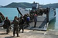 Flickr - Official U.S. Navy Imagery - Cobra Gold 2012 (3).jpg